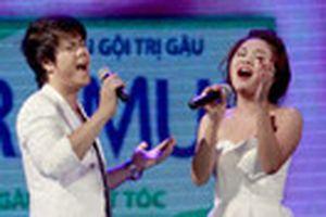 'Bài hát Việt' trở lại với... trà đá và cà phê sữa
