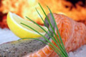 10 loại thực phẩm tốt cho tim mạch