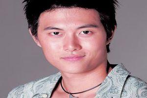 Tài tử Hàn Quốc Jae Hee có con ngoài giá thú?