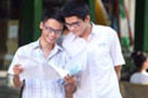 Học liên thông, văn bằng hai trong ngành y