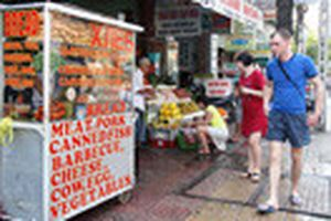 Cuộc sống người Nga ở Nha Trang