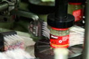 Đã đến lúc người tiêu dùng Việt Nam phải xem trọng quy trình sản xuất!