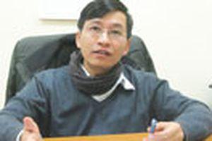 GS Phùng Hồ Hải: Để thấy mình tự do và có ích