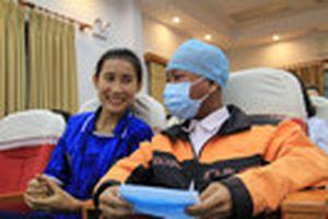 Thêm nhiều cơ hội chữa bệnh ung thư máu
