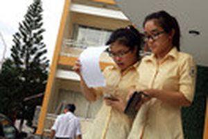 Quy định không bắt buộc sinh viên mặc đồng phục: Trường chấp hành, trường không