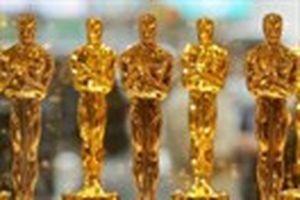 Khám phá những thú vị trong đề cử Oscar 2014