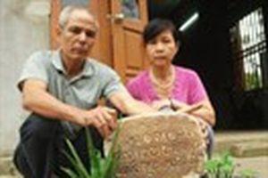 Chuyện những người con lính lê dương tại Việt Nam