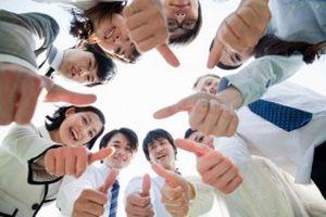 10 điều lãnh đạo giỏi nên làm cho nhân viên