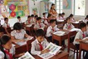 Cambridge English Language Assessment kiểm tra, đánh giá năng lực tiếng Anh cho học sinh phổ thông Việt Nam