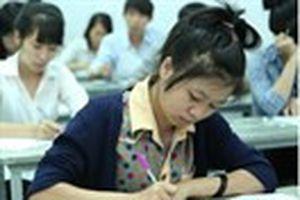 ĐH Y khoa Phạm Ngọc Thạch và Khoa Y (ĐH Quốc gia TP.HCM) công bố điểm chuẩn