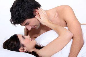 Bỏ thói quen xấu để tăng cơ hội thụ thai