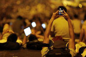 Báo điện tử, trang tin điện tử và mạng xã hội: Định hướng phát triển và quản lý