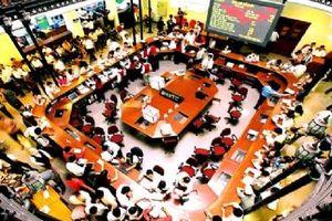 Sau IPO doanh nghiệp có quyền chọn sàn niêm yết?