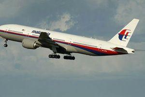 Thảm kịch MH370 sẽ mãi là bí ẩn?