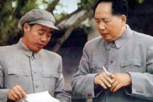Bí mật về Đội trưởng đội vệ sỹ của Mao Trạch Đông
