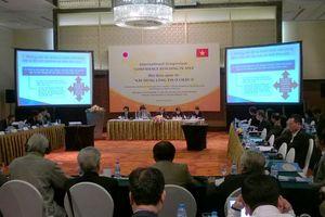 Trung Quốc tìm cách hạn chế vai trò trung tâm của ASEAN