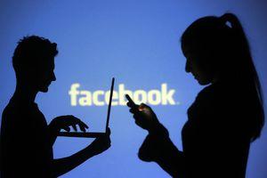 Cách tải ảnh và video trên Facebook về máy tính