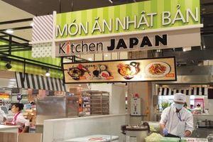 Hà Nội thu hút FDI từ Nhật Bản: Chưa đạt kỳ vọng