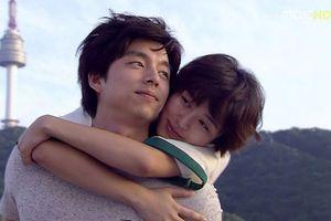 9 cặp sao Hàn được cầu sẽ tái hợp trên màn ảnh