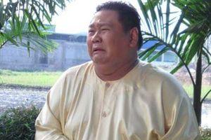 Giấy chứng nhận tâm thần vô dụng, Minh Béo đọc sách Phật