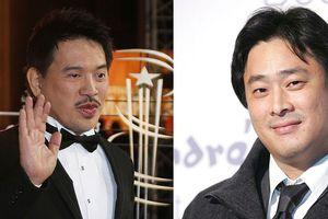 Liên hoan phim Cannes 2016 vắng bóng các đại diện Trung, Nhật