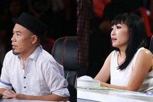Phương Thanh tiết lộ nhạc sĩ Huy Tuấn từng yêu ca sĩ