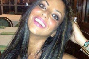 Cô gái tự tử vì bị tung clip nhạy cảm