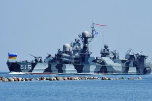 Những vũ khí Nga khiến NATO dè chừng
