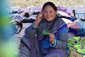 Viettel giảm cước điện thoại hơn 13 lần cho toàn Đông Dương