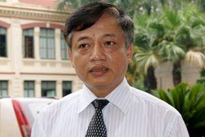 Bổ nhiệm Thứ trưởng Bộ Lao động làm Chủ tịch Hội đồng tiền lương quốc gia