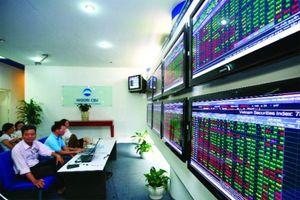 Điểm mặt những cổ phiếu bất ngờ sinh lời mạnh nhất
