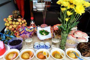 Hiểu đúng về Tết Đoan ngọ của người Việt