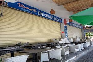 Đà Nẵng: Khóa cửa nhà không cho người thuê kinh doanh khi chưa chấm dứt hợp đồng