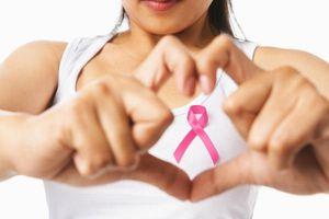 Những dấu hiệu bệnh ung thư tái phát không nên bỏ qua