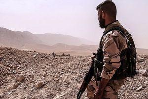 Kiểm soát mỏ dầu Arak, quân đội Syria chặn đứng nguồn tiền khổng lồ của IS