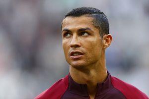 Bồ Đào Nha vs Mexico (2-2, H2): Bàn gỡ phút bù giờ
