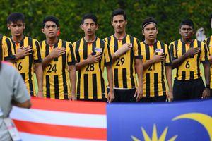 Chính thức định đoạt số phận 'luật rừng' Malaysia