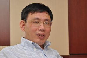 Sếp FPT lý giải vì sao người giàu Việt đa số nhờ bất động sản