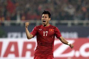 Xuất ngoại cầu thủ - cuộc 'cách mạng' của bóng đá Việt Nam