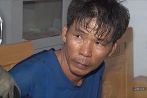 Người phụ nữ đi mua xăng đêm bị cướp mất xe