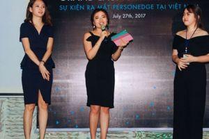 Công ty marketing truyền thông xã hội hàng đầu Malaysia tiến quân sang Việt Nam