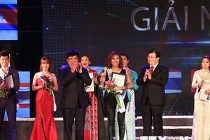 Philippines chiến thắng tại cuộc thi Tiếng hát ASEAN+3 lần thứ nhất