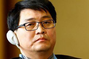 Triều Tiên: Kho vũ khí hạt nhân không bao giờ đặt lên bàn đàm phán