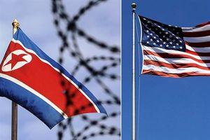 Mỹ và Triều Tiên xung đột tại diễn đàn vũ khí của Liên Hợp Quốc