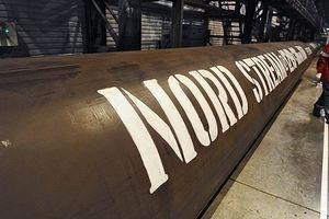EU 'cứu' một loạt dự án năng lượng Nga khỏi lệnh trừng phạt từ Mỹ