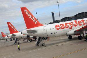 Hãng hàng không 'bịa' lý do để né bồi thường cho hành khách
