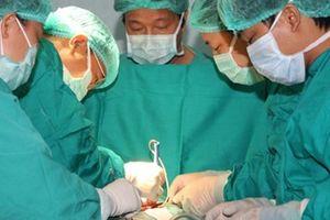 TP.HCM: Bệnh viện được tuyển bác sĩ không cần hộ khẩu thành phố