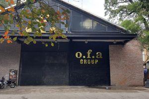 Kỳ 10: Bar F.Club bị phạt 30 triệu đồng vì kinh doanh quá giờ