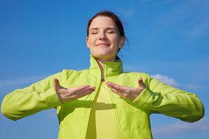 Làm gì để trái tim khỏe mạnh và tránh đột quỵ?
