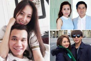 Hé lộ danh sách khách mời toàn sao hạng A tới dự đám cưới Khắc Việt